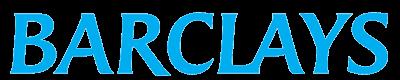Barclays-Bank-logo