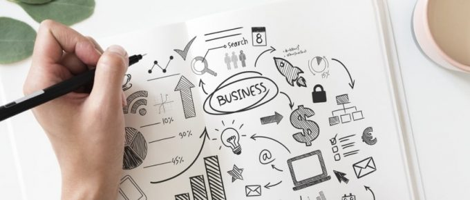 Are these three vital components missing from your business plan?