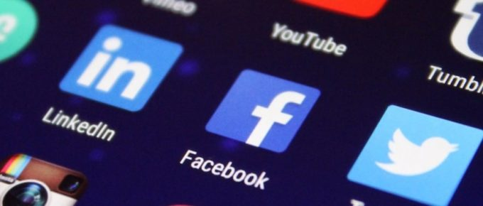 Is social media ruling your life as a business owner?