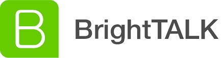 BrightTalk-Logo
